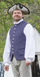1770Waistcoat2